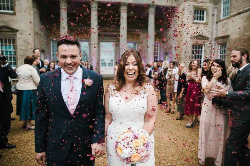 confetti-throwing-outside-at-compton-verney