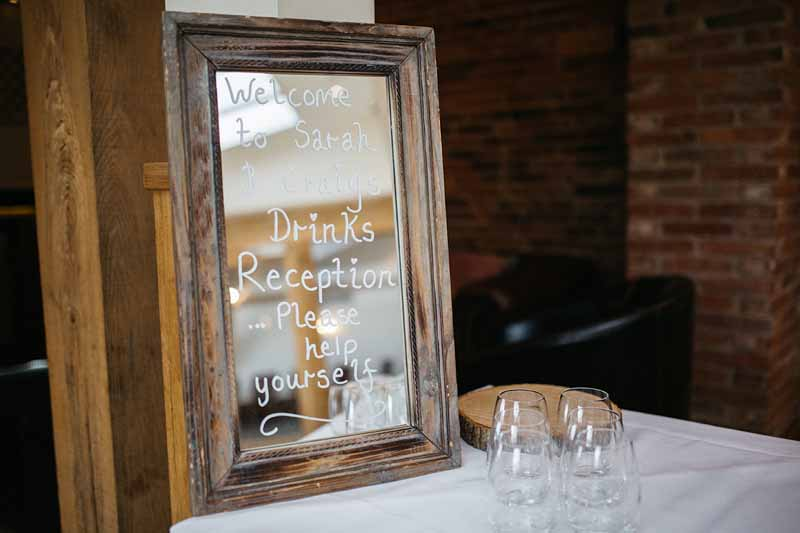 create-your-own-mirror-signs-for-weddings