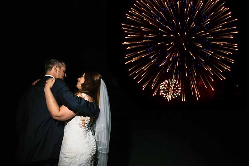 fireworks-wedding-photo