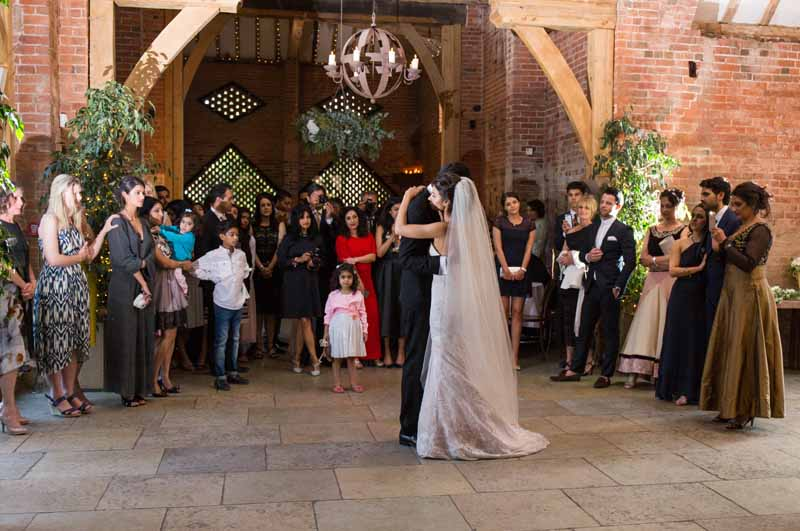 first-dance-at-shustoke-farm-barns