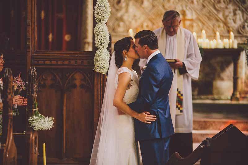 gypsophila-garlands-at-church-wedding-passion-for-flowers-1