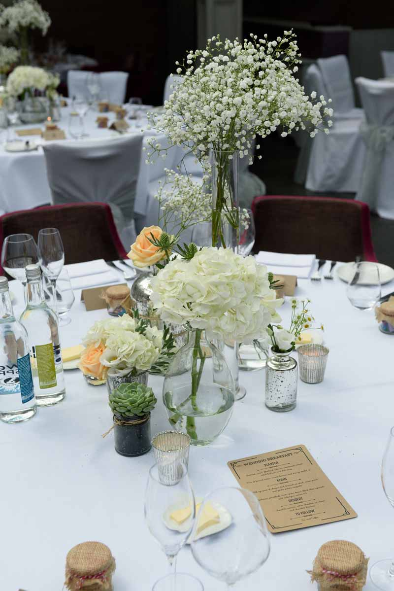 glass-and-mercury-silver-vases-for-wedding-centrepieces-1