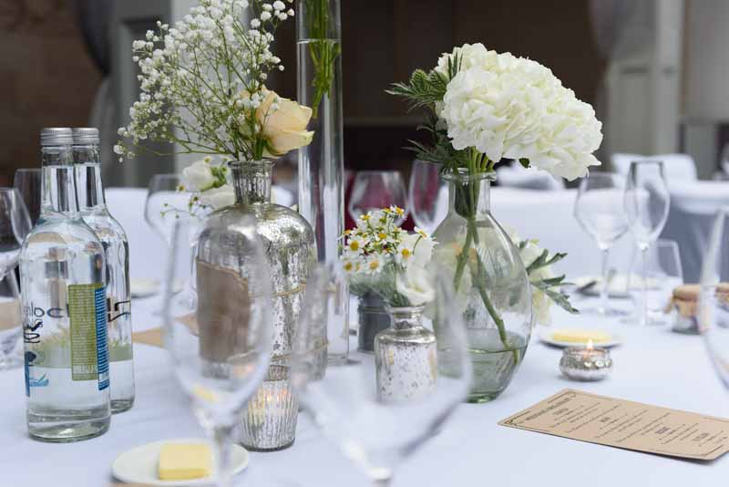 glass-and-mercury-silver-vases-for-wedding-centrepieces-2