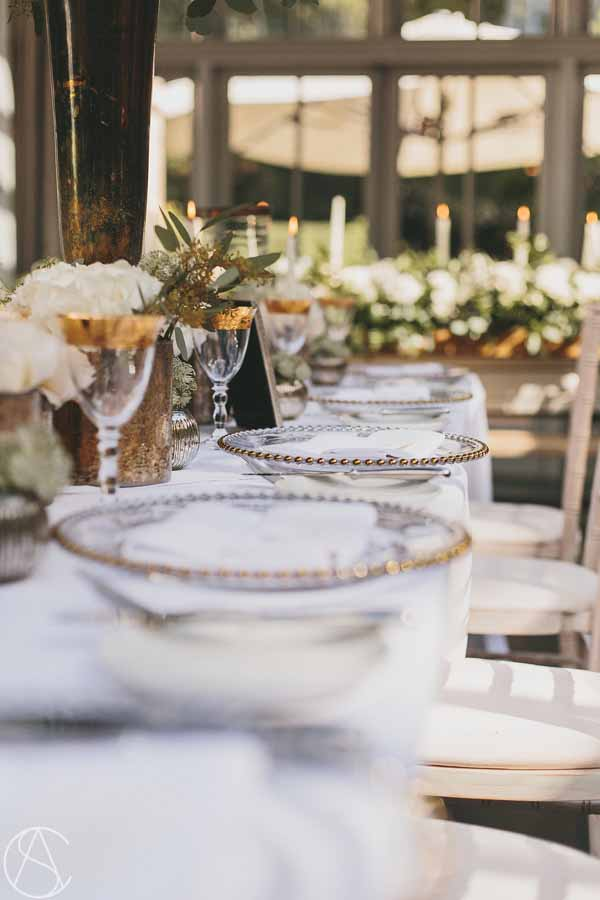 gold-and-glass wedding-hampton-manor-wedding-florist-passion-for-flowers-6