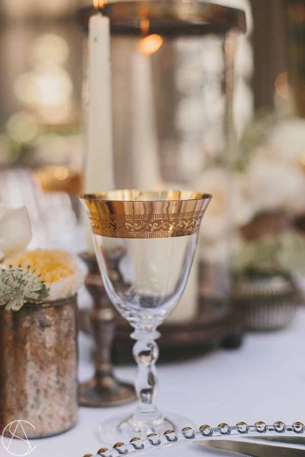 gold-and-glasswedding-hampton-manor-wedding-florist-passion-for-flowers-7