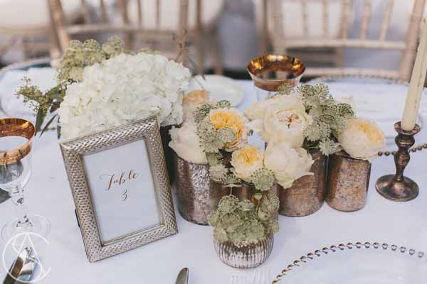 gold-and-peach-wedding-flowers-passion-for-flowers