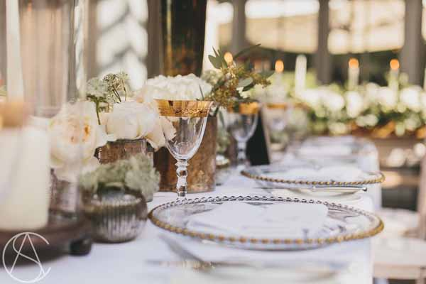 gold-and-glass-wedding-hampton-manor-passion-for-flowers