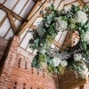 hanging-hoops-at-shustoke-farm-barns-passion-for-flowers-wedding-florist