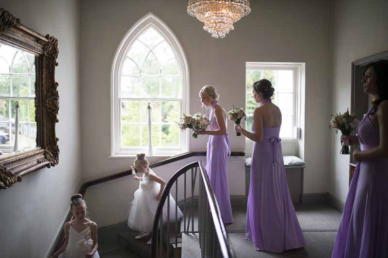 lilac-bridesmaids-dresses