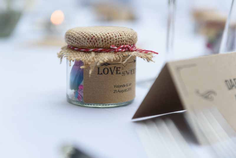 love-is-sweet-wedding-favours-by-the-wedding-of-my-dreams-1