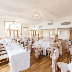 mythe-barn-wedding-venue