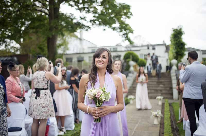 outdoor-wedding-ceremony-warwisk-house
