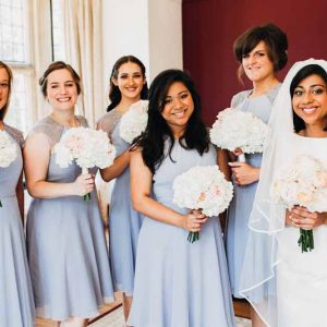 pale-blue-bridesmaids-dresses-at-coombe-lodge