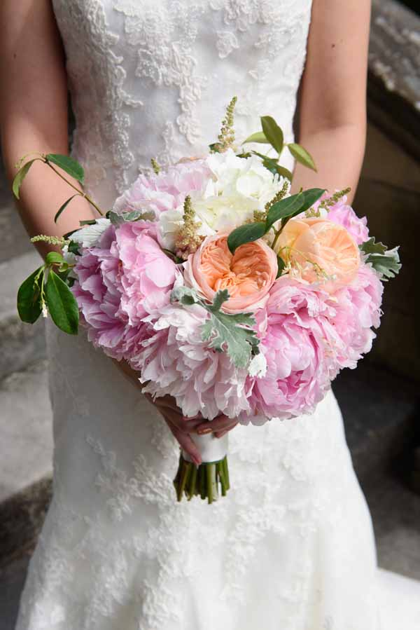 pink-peonies-peach-david-austin-roses-wedding-bouquets-by-passion-for-flowers-1