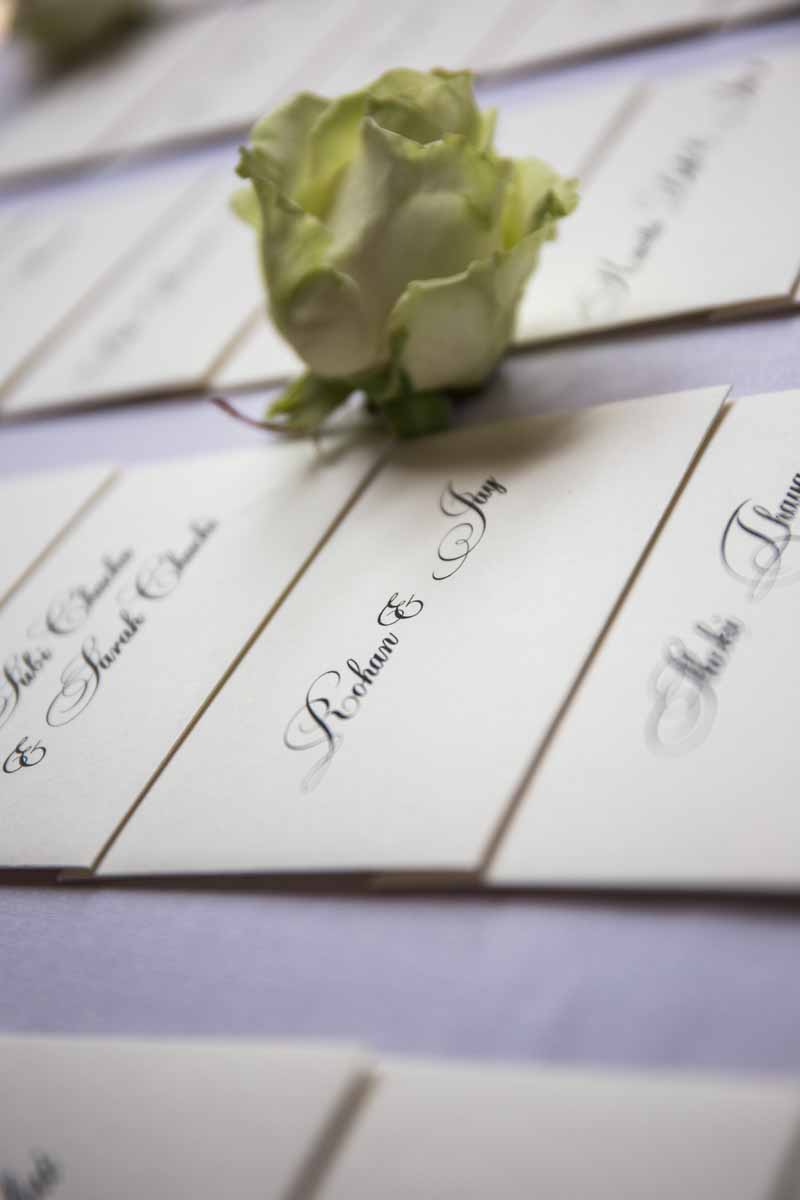rose-escort-cards
