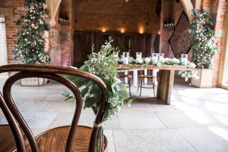 rustic-wedding-ceremony-flowers-at-shustoke-farm-barns-by-passion-for-flowers