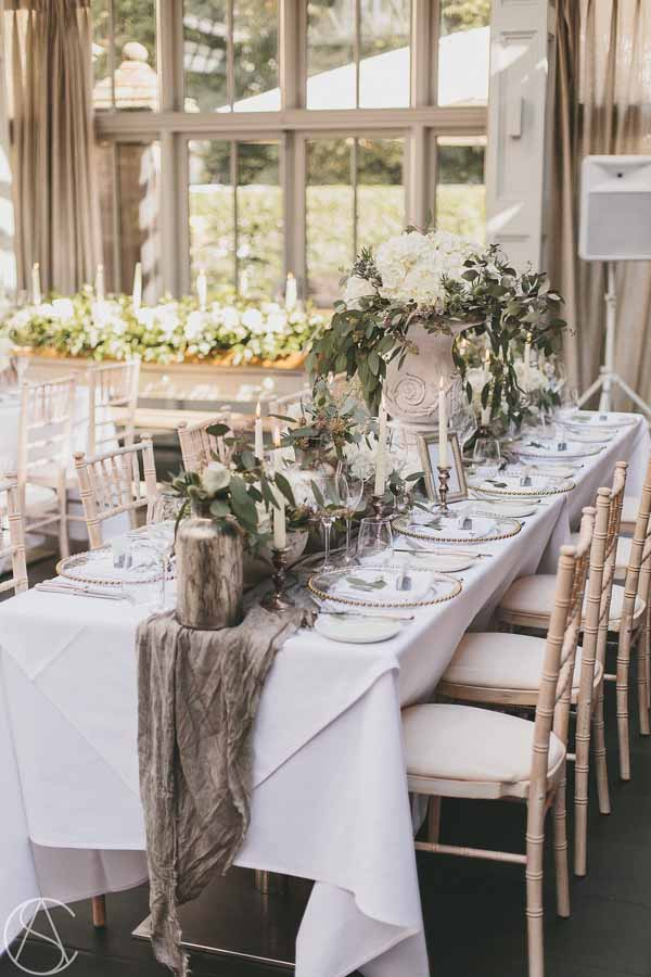 stone-grey-and-bronze-wedding-tablescape-hampton-manor-wedding-florist-passion-for-flowers-19