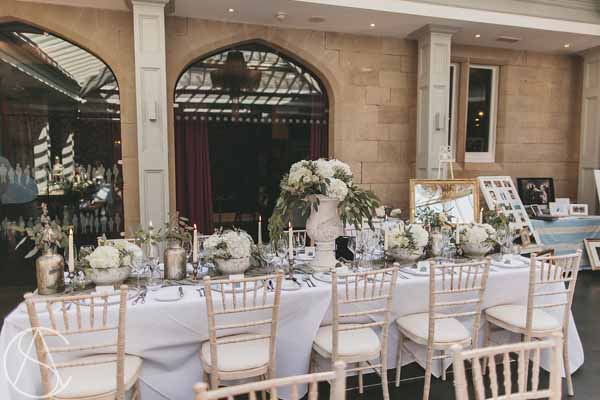 stone-grey-and-bronze-wedding-tablescape-hampton-manor-wedding-florist-passion-for-flowers-20