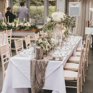 stone-grey-and-bronze-wedding-tablescape-hampton-manor-wedding-florist-passion-for-flowers-21