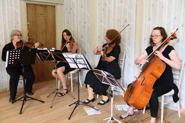 string-quartet-wedding-musicians