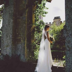 sudeley-castle-wedding-flowers-by-passion-for-flowers-1