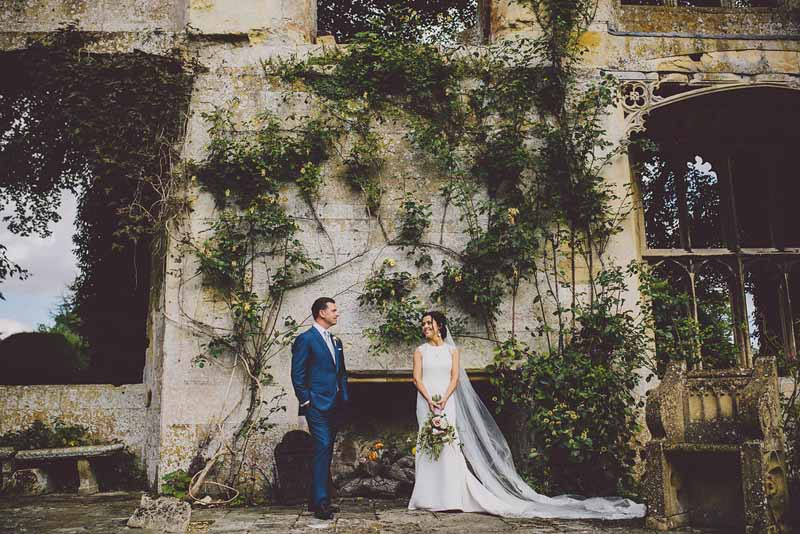 sudeley-castle-wedding-flowers-by-passion-for-flowers-2