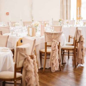 vintage-dusky-pink-wedding-chair-backs-wedding