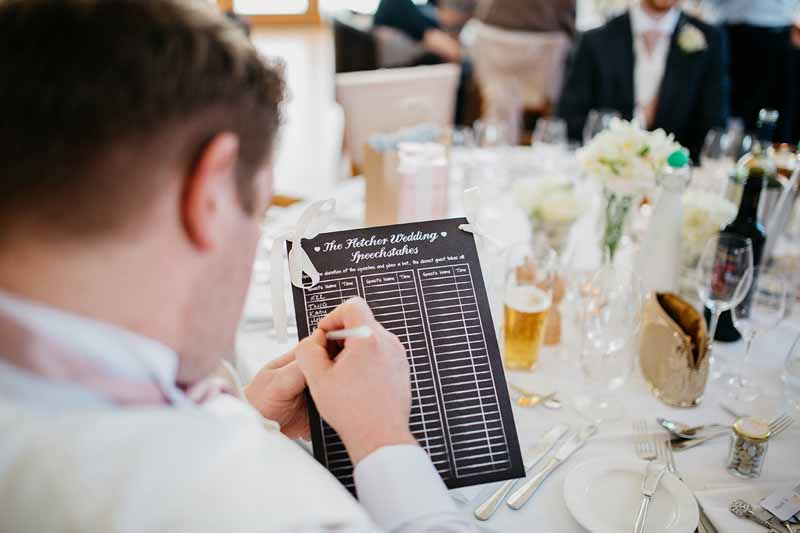 wedding-speeches-sweepstake