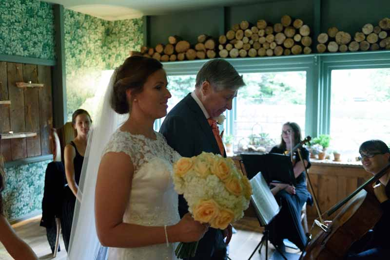 wedding-ceremony-the-birches-hampton-manor