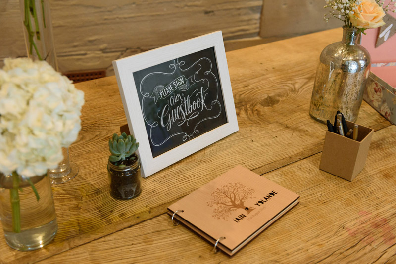 wedding-guest-book-table-chalkboard-signs-2