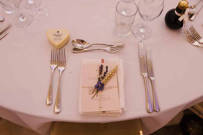 wedding-place-settings-at-compton-verney-1