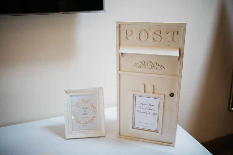 white-wedding-post-box