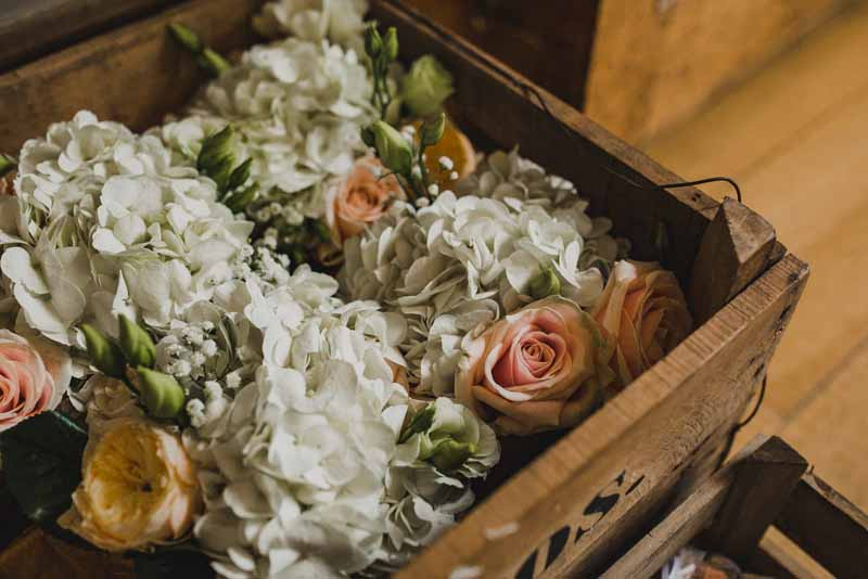 wooden-crate-of-flowers