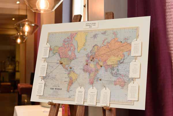world-map-table-plan-weddings-by-theweddingomd-the-wedding-of-my-dreams-1