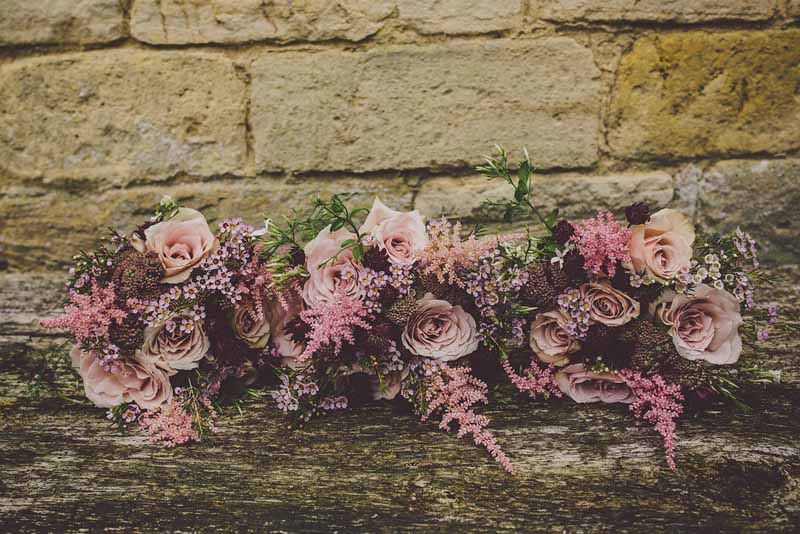 organic-free-form-bouquets-dusky-pink-roses-astilbe-by-passion-for-flowers-1