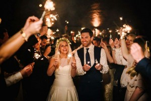 sparklers-and-flower-crowns