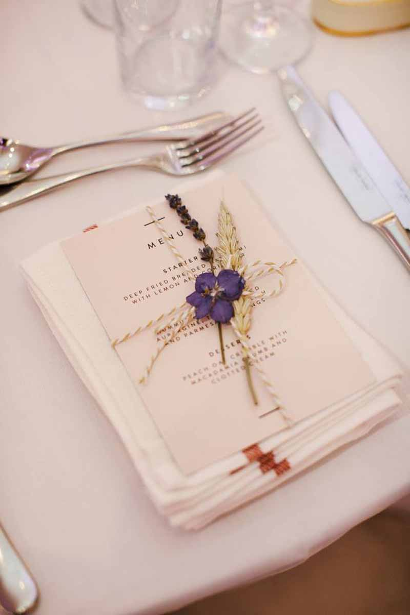 wedding-place-settings-at-compnton-verney