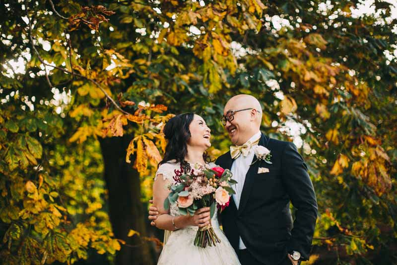autumn-wedding-photos-bouquet-by-kmorganflowers-passion-for-flowers