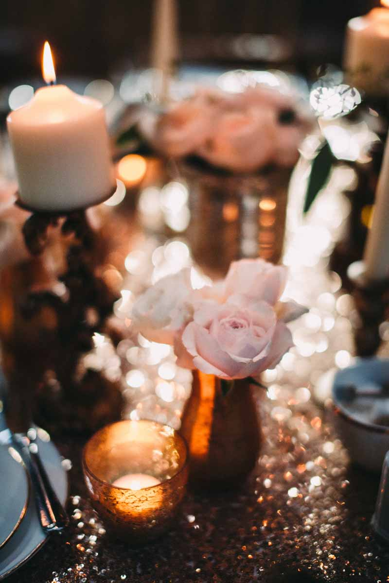 blush-pik-and-gold-wedding-centrepieces-by-kmorganflowers-passion-for-flowers