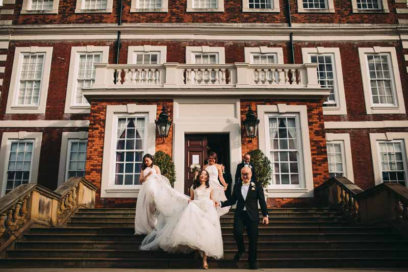 knowsley-hall-wedding-bride-and-groom-1