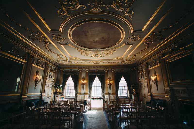 knowsley-hall-wedding-ceremony-2
