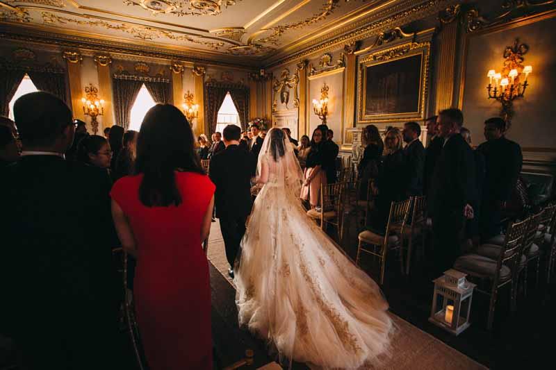 knowsley-hall-wedding-ceremony-5