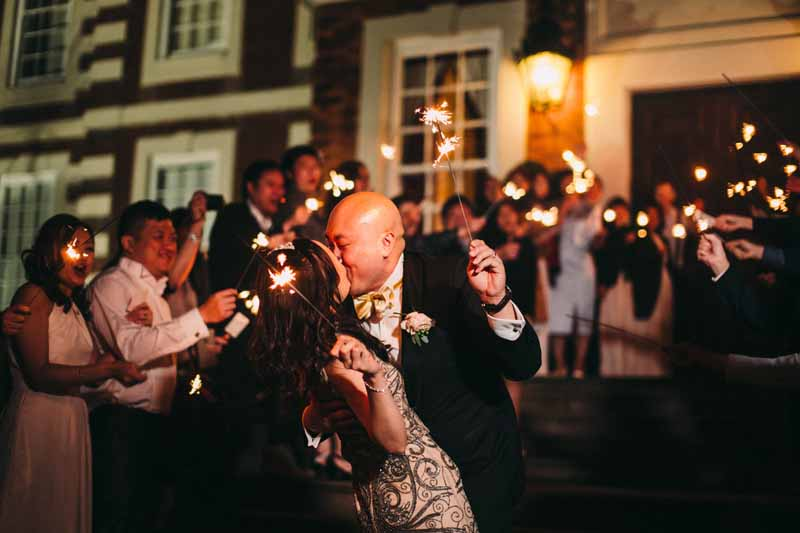 sparklers-wedding-send-off-knowsley-hall-passion-for-flowers-wedding