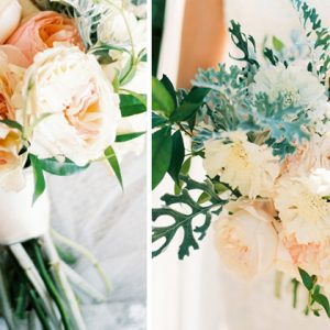 david-austin-peach-rose-free-form-bridal-bouquets-by-passion-for-flowers