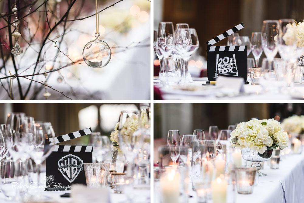 Hampton Manor wedding florist Passion for Flowers (32)