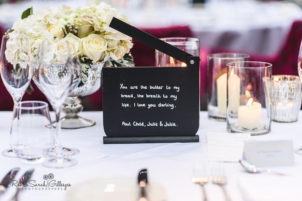 Hampton Manor wedding florist Passion for Flowers (33)
