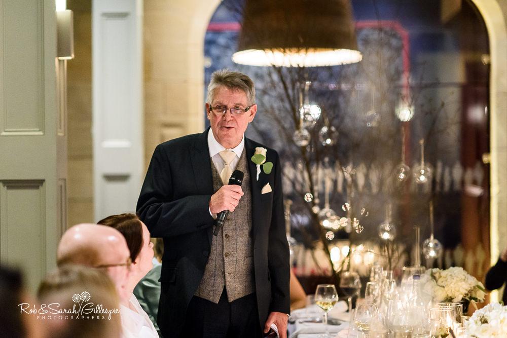 Hampton Manor wedding florist Passion for Flowers (37)