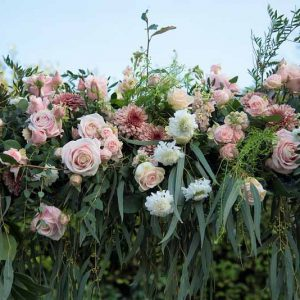 Passion for Flowers best warwickshire west midlands wedding florist (1)