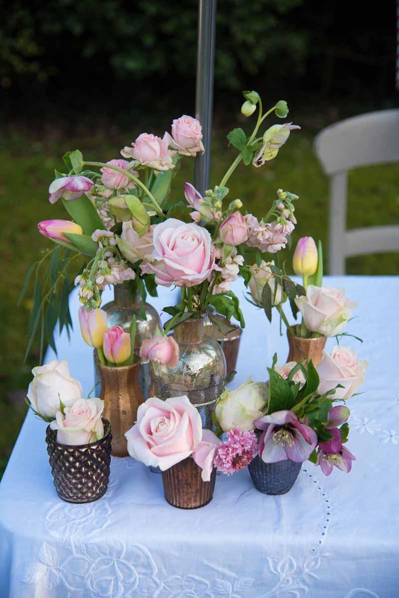 Passion for Flowers best warwickshire west midlands wedding florist (23)