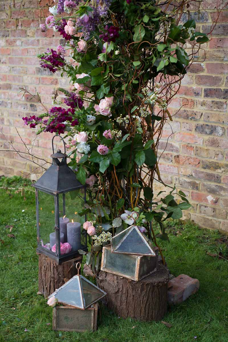 Passion for Flowers best warwickshire west midlands wedding florist (4)
